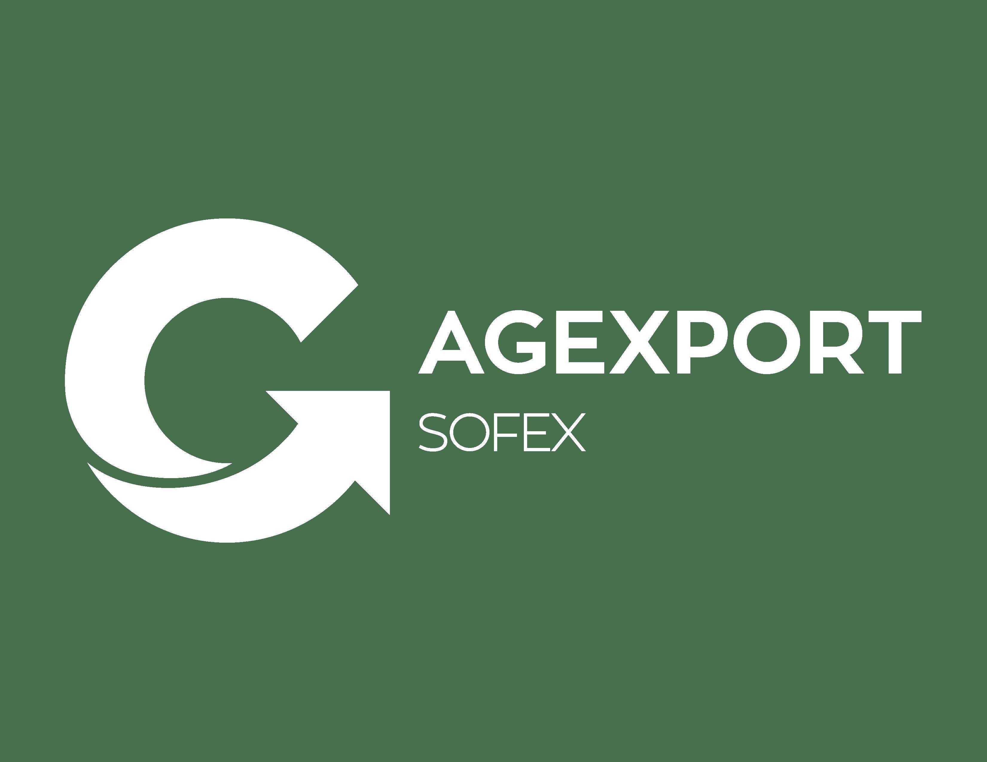 Sophex